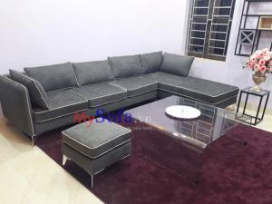 Mua sofa đẹp giá rẻ và nội thất tại Hà Tĩnh