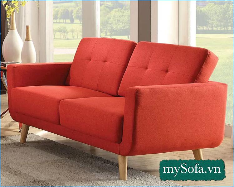 Cả ngàn mẫu sofa phòng ngủ đẹp